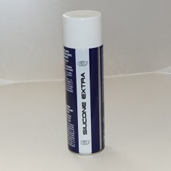 Spray Silicone