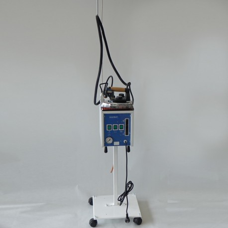 Générateur de vapeur GL5