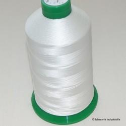 FIL TENAX Polyester N°10 - Cône de 1 000 m - Carte de Coloris