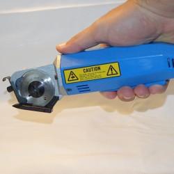Ciseaux électrique à main type KSC 500