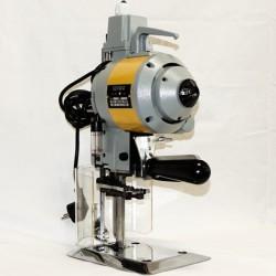 Ciseaux électrique à lame verticale KS-EU-5