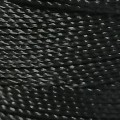 1DURAFIX150020