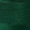 1DURAFIX60161 vert
