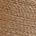 MAXT84M307 ocre beige