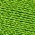 MAXT84M964 vert